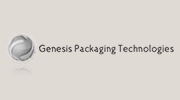 Genesis Packaging Technologies Logo