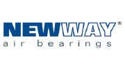 New Way Air Bearings Logo
